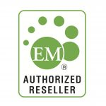 logo_authorized_reseller