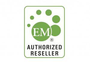 logo_authorized_reseller-1024x724