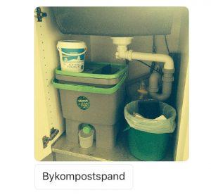bykompostspand_placering