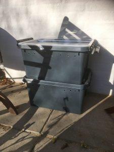 045733894 Kan jeg kompostere på min altan? - Byhaver
