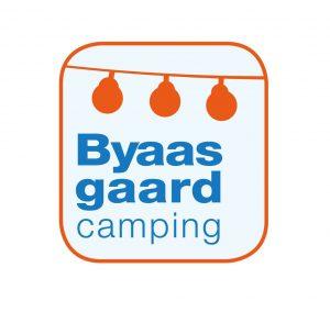 Byaasgaard camping